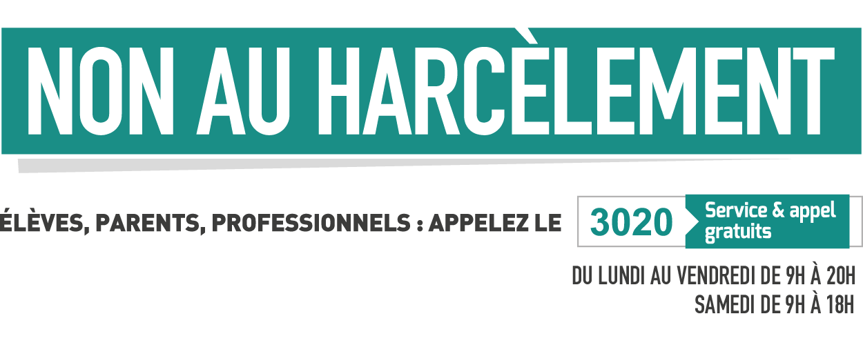harcelement 4
